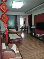 滨河阳光4室 2厅 2卫65万元