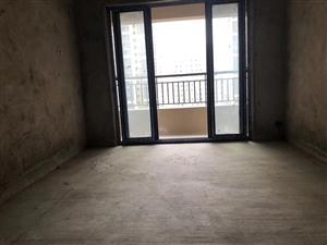 学林佳苑2室 2厅 1卫33.8万元