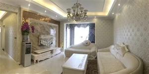 阳光大院3室 2厅 2卫61.8万元