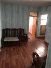 明珠小区1室 1厅 1卫500元/月