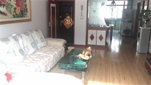 百合家园2室 2厅 1卫35万元