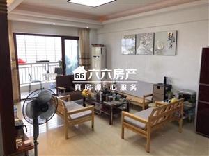 鸿业嘉辉广场3室 2厅 2卫3500元/月