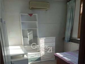 东风五小区3室 1厅 1卫1200元/月