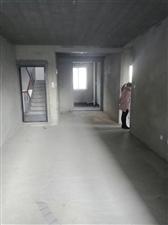 蓝田新城2室 2厅 1卫57万元