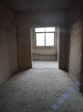 知行园3室 1厅 1卫53万元