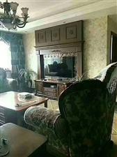 佳惠130平豪装3室 2厅 2卫119万元