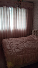 阳光大院三室两厅两卫精装修关门出售