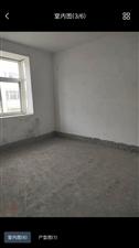 富锦庭苑3室 2厅 2卫60万元