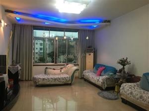 禾丰苑4室 2厅 2卫56.8万元
