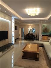 海塘蒂景3室 2厅 2卫73.8万元