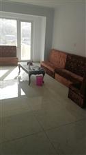 圣泽舜城3室 2厅 1卫,113平。一楼带院子。