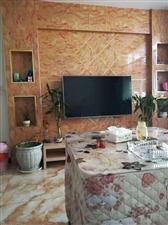开阳县望城坡小区3室 1厅 1卫27.8万元