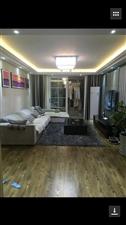 上海花苑3室 2厅 2卫60万元