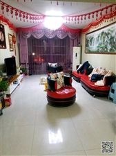 天元・万和城3室 2厅 1卫115万元