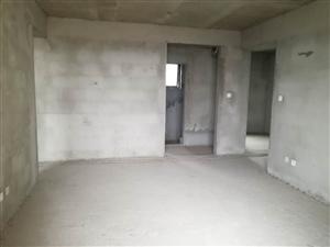 业主急售电梯四室清水房