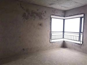 兴源人家3室 2厅 2卫49.8万元