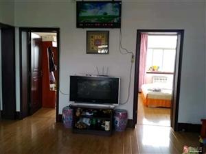 旗舰小区3室 2厅 1卫1250元/月