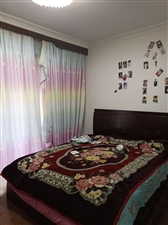 龙腾锦城3室 2厅 2卫71万元