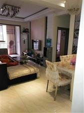 宜兴花园2室 2厅 1卫38.8万元