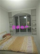宝泉名苑2室 1厅 1卫37万元