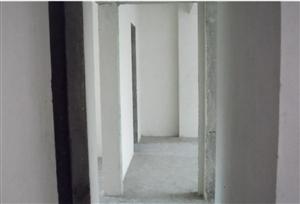 天怡园小区2室 1厅 1卫18万元