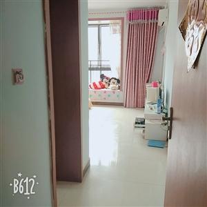 阳光新城3室 2厅 2卫47万元