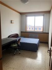 二建澳门龙虎斗游戏宿舍2室 1厅 1卫700元/月