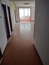 聚泽园2室 2厅 1卫68万元精装修全阳两居