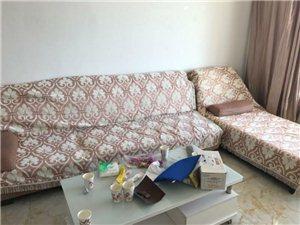 汉唐官邸3室 2厅 1卫2800元/月