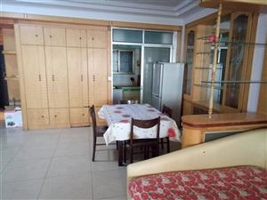 莱阳中心医院家属楼2室 2厅 1卫42万元