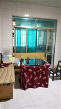 急卖开阳金都宾馆3室 2厅 精装可贷款48.8万元