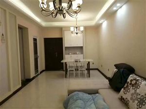 豪生2室 2厅 1卫45万元