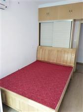 文鼎雅苑3室 1厅 1卫950元/月