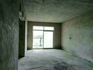 香章豪3室 2厅 1卫39.8万元