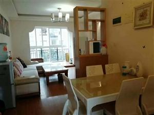 阳光大院精装3室 2厅 2卫年租21800元
