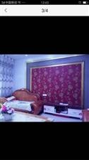 远大瑞园3室 2厅 2卫1500元/月
