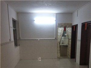 君丰小区+九洲江世纪花园2室 2厅 1卫25万元