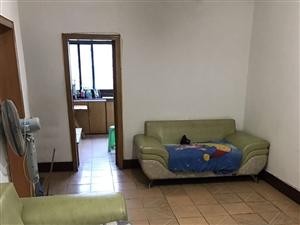 中山商城小区2室 1厅 1卫9800元/月