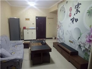 西寺庄社区1室 1厅 1卫1100元/月