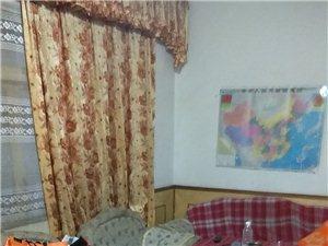 正街2室 1厅 1卫673元/月