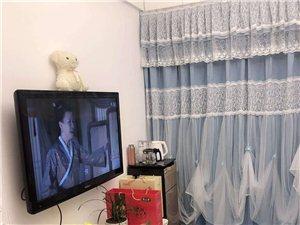 麒龙广场1室 1厅 1卫1060元/月