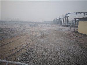 湖滨镇七甲村工业园一大院整体出租