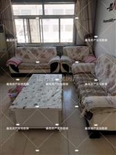 蒲姑小区3室 2厅带车库 1卫1250元/月