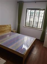 教师楼2室 1厅 1卫1180元/月