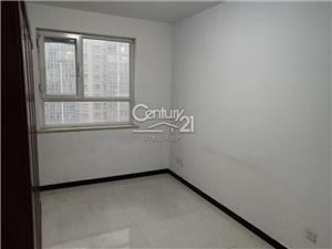 庆丰花园3室 2厅 2卫153万元