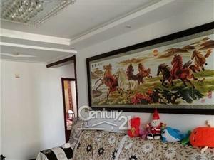 庆丰温泉二期2室 2厅 1卫118万元