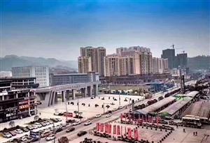 四川省成都市天府新区不限购3室 2厅 2卫98万元