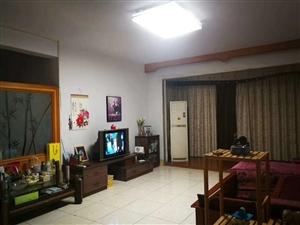 商贸中心3室凤翔小学学区房 40.8万元