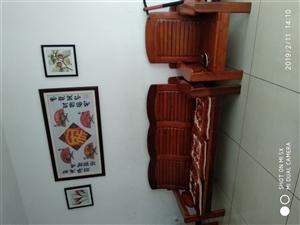 锦绣桃园3室 2厅 2卫1800元/月