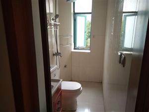 新光花园2室 1厅 1卫2800元/月